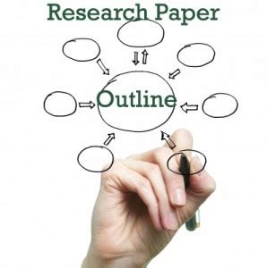 Quoting research paper